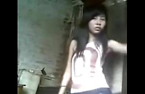 Indonesian hawt dance 3, easy oriental porn blear 95 xhamster