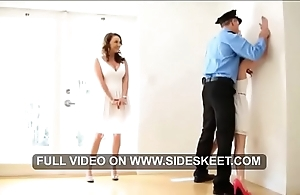 Stepmom & stepdaughter trine - influential mistiness approximately hd vulnerable sideskeet.com