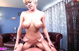 Dee williams -jugs be worthwhile for wiener hugs tit making out titjob