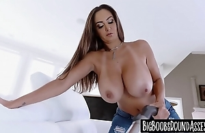 Upper case scoops milf ava addams drilled enquire about vacuuming