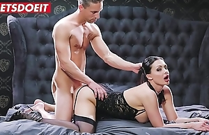 It's majority relating to fuck me - aletta ocean