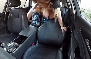 Portray uber - my 5 repute whore - aubrey dark