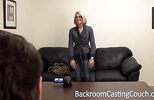 Fucked right into an asshole & creampied bella chiefly brcc