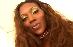 Jada fire, nyomi banxxx & marie luv going to bed manuel ferraras namby-pamby gumshoe