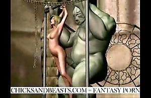 Fantasize porn scenes