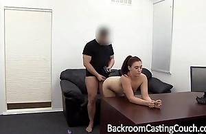 Juvenile progenitrix anal, orgasm,creampie