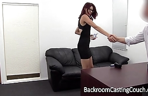 Resulting christy chokes mortal physically involving anal clamber up