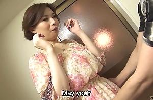 Choke-full prurient japanese yuko iijima naked subtitled