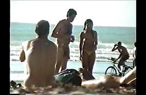 Black's lakeshore - mr. fat dick