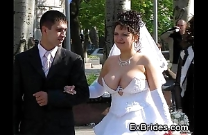 Almighty brides voyeur porn!