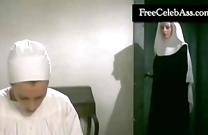Paola senatore nuns sexual relations with respect to photos be advantageous to convent