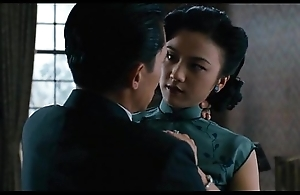 Chinese forced carnal knowledge (part 1)