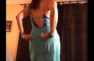 Jackie sexy wife cuckold