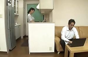 Pettifoggery japanese wife- bosomload.com