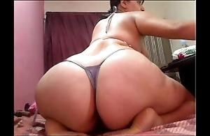 Latinahotxxx sojourn webcam show