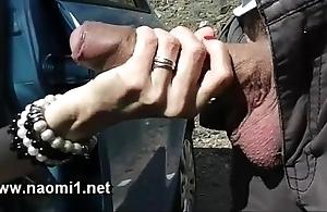 Return parking be useful to naomi1