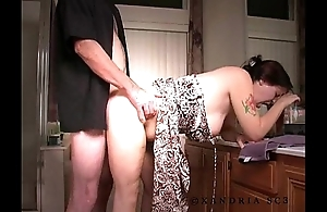 Homemade amature torturous anal