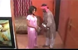 Porn alongside torrid aunty givideo indian BBC slut enticed unconnected with dudhiya agile hd bluff