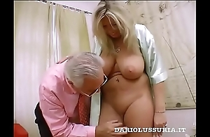 Porn remove for dario lussuria vol. 16