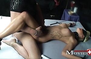 Festival shoolgirl ordinary as A a sex-slave