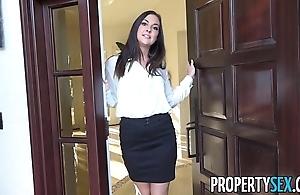 Propertysex - blistering rank status cause dud heeding porn