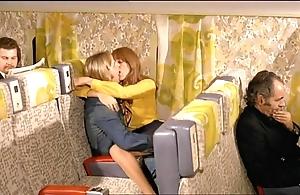Mädchen, Euphemistic depart sich selbst bedienen(1974)