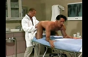 Prostate search in spanish