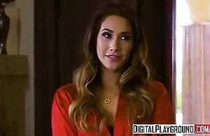 Xxx porn video - my wifes sexy wet-nurse wager 3 (eva lovia, xander corvus)