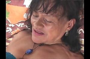 Grannies copulates full blear 1