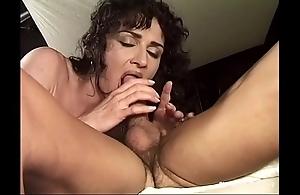 Servizio fotografico boscage fisting vaginale