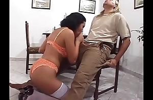 Output amateur sex #1