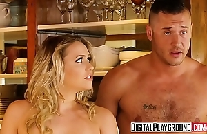 Digitalplayground - couples vacation chapter 5 mia malkova increased by olive glass increased by danny pots increased by ryan mclane