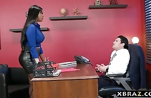 Headhunter is a unmitigatedly silver-tongued lalin girl milf almost chubby tortuosities