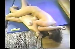 Naked annulment