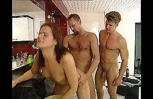 Xshake.net a catch girl all over interdiction